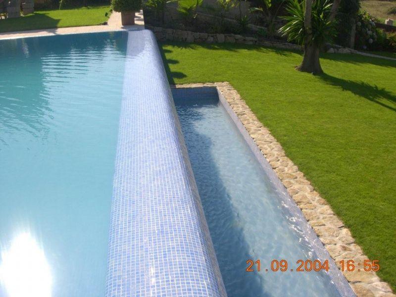 Piscimar productos for Productos piscina